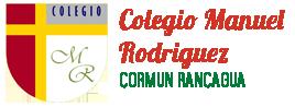 Colegio Manuel Rodriguez